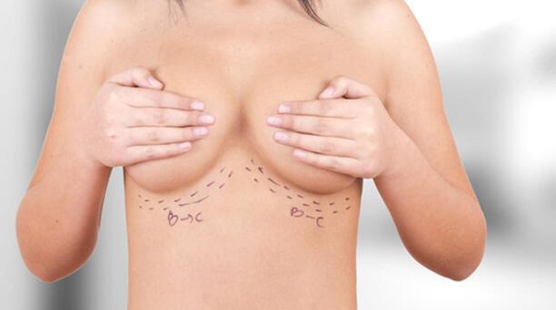 увеличение грудных желез у мужчин фото