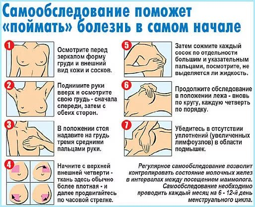Календарь прививок (детям до 1 года)
