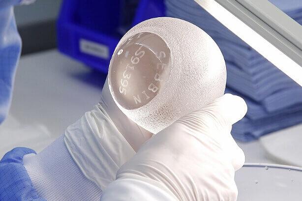 Подтяжка грудных желез без имплантов цена в хабаровске